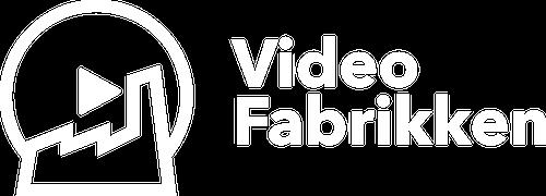 Wiki VideoFabrikken